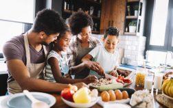 family-preparing-meal-medium